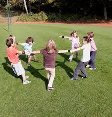 #lavoro #gioia #studenti #infanzia #gruppo