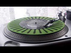 Pink Floyd - Scarecrow ( Columbia ). - YouTube Halloween Songs, Pink Floyd, Columbia, Youtube, Colombia, Youtubers, Youtube Movies