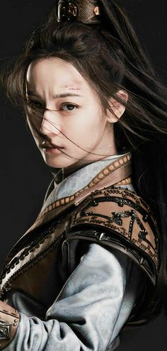 Chinese Actress, Actresses, Queen, Princess, Female Actresses, Show Queen