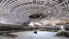 Resultado de imagem para House of the Bulgarian Communist Party