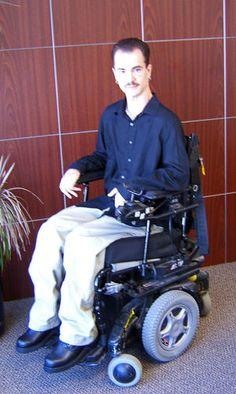 Brandon Coats, paralyzed medical marijuana patient, appeals firing