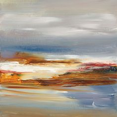 Abstract Landscapes, Artwork and Prints at Art.com