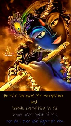 Lord Krishna                                                                                                                                                      More