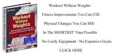 brain gym exercises Brain Gym Exercises, Physical Change, Early Childhood, You Changed, Physics, Workout, Fitness, Infancy, Work Out