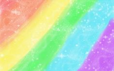 Background color Background Hd Wallpaper, Rainbow Wallpaper, Wallpaper For Your Phone, Iphone Wallpaper, Wallpaper Downloads, Soft Colors, Cute Wallpapers, Colorful Backgrounds, Andrew Scott