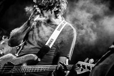 Sona la Dipu 2014 en Cullera by Diego Moreno Delgado on 500px