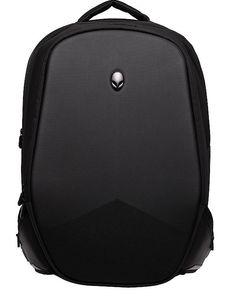 14 17 18 inch waterproof equipment case Official Alienware