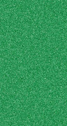 Pretty Green Wallpapers  Wallpaper  564×1001 Pretty Green Wallpapers (24 Wallpapers) | Adorable Wallpapers