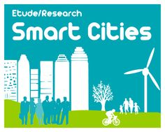 Time extension for IMEDD international research about Smart Cities