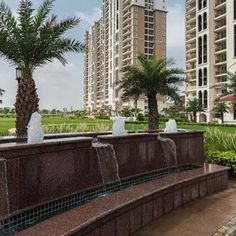 DLF now brings quality living and contemporary lifestyle at NEW TOWN HEIGHTS, a residential project in 90 & 91 Gurgaon. A truly integrated township in new Gurgaon that is well-connected from and Manesar. Location Map, Luxury Apartments, Construction, Contemporary, Lifestyle, Projects, Building, Log Projects, Blue Prints
