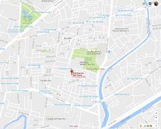 2N Cư Xá Phú Lâm D, Phường 10, Quận 6, Tp.HCM | 098 300 9285 – 090 267 1099 | quang.nguyen@thatlungnam.com.vn