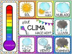 Spanish Lessons For Kids, Preschool Spanish, Teaching Spanish, Learn Spanish, Speak Spanish, New Classroom, Spanish Classroom, Pre K Activities, Learning Activities