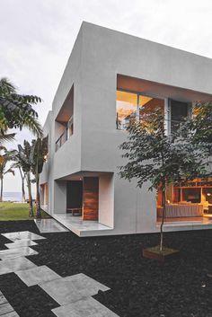 envyavenue:  Casa La Punta | Photographer