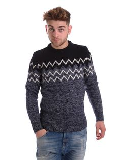 #maglione - Superdry.