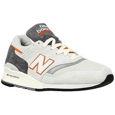 M997CSEA|New balance 998 Explore by Sea Grey|44 New Balance https://www.amazon.de/dp/B01D1PSPDE/ref=cm_sw_r_pi_dp_x_Lm1fzbSVPFSDH