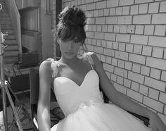 inbal dror bridal dress