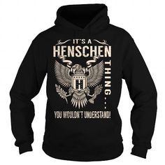 Its a HENSCHEN Thing You Wouldnt Understand - Last Name, Surname T-Shirt (Eagle) #name #tshirts #HENSCHEN #gift #ideas #Popular #Everything #Videos #Shop #Animals #pets #Architecture #Art #Cars #motorcycles #Celebrities #DIY #crafts #Design #Education #Entertainment #Food #drink #Gardening #Geek #Hair #beauty #Health #fitness #History #Holidays #events #Home decor #Humor #Illustrations #posters #Kids #parenting #Men #Outdoors #Photography #Products #Quotes #Science #nature #Sports #Tattoos…