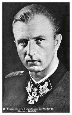 R 172a Hermann Fegelein