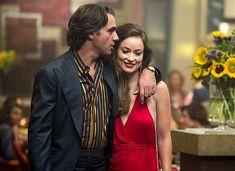 Какой сериал посмотреть: 7 самых стильных проектов HBO по версии HELLO.RU, HELLO! Russia