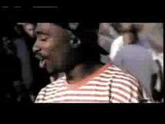 Tupac - Keep Ya Head Up (FuLL Video + Lyrics) *HD*  For yall beautiful single mothers.. :)