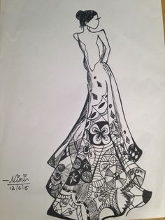 Made by me!!love it !is it amazing I think it is..do
