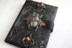 polymer-clay-book-covers-my-aniko-kolesnikova-3