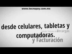 Vende Recargas, Tiempo Aire - Tecnopay es la Plataforma   Venta de Tiempo Aire : Noticias  https://www.tecnopay.com.mx/  Vende Tiempo Aire  01 800 112 7412  (55) 5025 7355