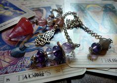 Bracelets, Relax, Jewelry, Jewlery, Jewerly, Schmuck, Jewels, Jewelery, Bracelet