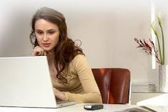 Short term cash loans are made for people who can not afford to place any kind of valuable property or assets as a security deposit. These schemes are accessible online and are available twenty four hours. The procedure to apply for this credit is very easy, quick and heap. http://www.instantcashpaydayloans.org.uk/short-term-cash-loans.html