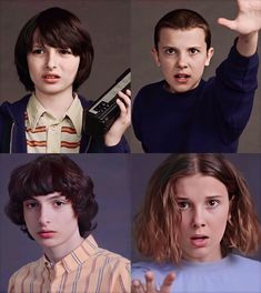 i've been in this fandom for so long i feel like i've grown with mileven 🥺 — anyway hiiii sorry for my inactivity these past few days, i've… Letras Stranger Things, Stranger Things Have Happened, Bobby Brown Stranger Things, Stranger Things Season 3, Stranger Things Aesthetic, Stranger Things Netflix, Film Anime, Best Tv Shows, Fandoms