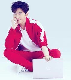 Yang Yang Actor, Chinese Babies, Wei Wei, Drama, Asian Celebrities, Kpop, Actor Model, Asian Boys, Woman Face