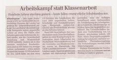 nicht von mir - ich dokumentiere nur,was heutzutage in der Zeitung steht! - , Rest vom Artikel..(Ausgabe einer Stralsunder Zeitung)