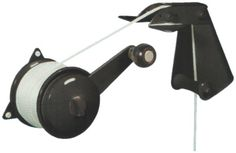 Special Offers - Anchormate Worth Anchor Reel Black - In stock & Free Shipping. You can save more money! Check It (June 18 2016 at 02:53PM) >> http://fishingrodsusa.net/anchormate-worth-anchor-reel-black/