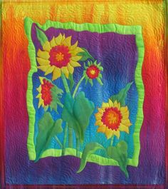 Frieda Anderson's Pattern Store on Craftsy | Support Inspiration. Buy Indie.