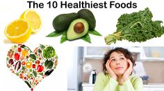 Healthiest Food on the Planet: Top 10 - http://singleparents.work/healthiest-food-on-the-planet-top-10/