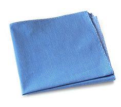 Cotton pocket square   www.gabrielc.co