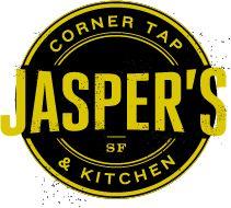BRUNCH - San Francisco Tenderloin District Tavern Restaurant & Bar | Jasper's