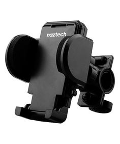 Look what I found on #zulily! N2200 Universal Bike Mount for Cell Phones & GPS #zulilyfinds