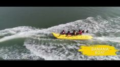 Daman And Diu, Boat, Vehicles, Dinghy, Rolling Stock, Boats, Vehicle, Ship, Tools