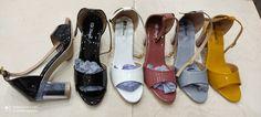 Tolu, Heels, Fashion, Heel, Moda, Fashion Styles, High Heel, Fashion Illustrations, Stiletto Heels