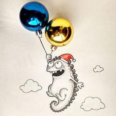 6-drogo-dragon-dessin