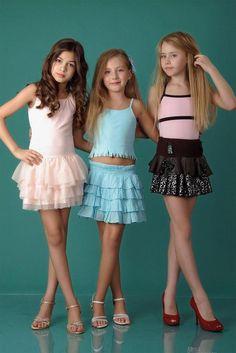 Красивые Девочки, Дети Модели, Молодые Модели, Мода Для Девочек, Мода Для Маленьких Девочек, Милые Мальчики, Спортсменки, Мода Для Десятилетнего Ребёнка, Фото Маленьких Девочек