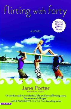 Her idyllic life shattered after discovering her husband's infidelity and losing her privileged lifestyle, forty-year-old single mother Jacqueline Laurens accompanies her best friend on a relaxation trip to Hawaii, where she falls for a much-younger surf instructor.
