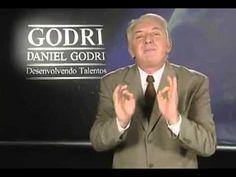 DANIEL DOWNLOAD MOTIVACIONAIS GRATUITO GODRI PALESTRAS
