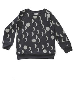 BeauLOves.. Quirky fun Stylish Cool Designer Clothes for Kids 0 – 6yrs, all…