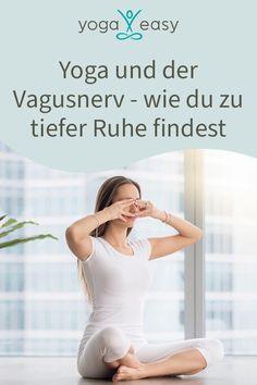 Fitness Workouts, Yoga Fitness, Yin Yoga, Yoga Meditation, Asana Yoga, Fitness Inspiration, Easy Yoga, Yoga Positions, Pranayama