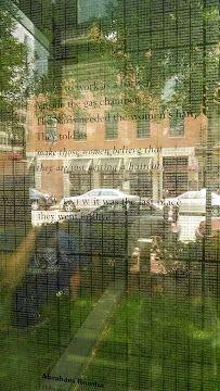 boston memorial day run to remember