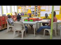 Indigenous disadvantage worsening: ABC news report