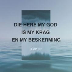 Vers-van-die-dag | YouVersion Great Team Quotes, Prayer Board, Verse Of The Day, Bible Verses, Prayers, Religion, Spirituality, Afrikaans, God