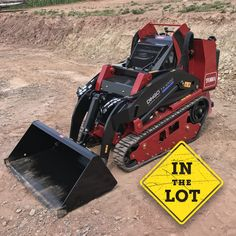 Toro Dingo machines, parts and attachments are available at both of our locations in Conshohocken, PA and Sicklerville, NJ.